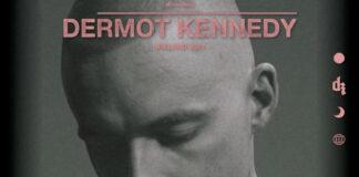 Dermot Kennedy Announces Extra Show At St. Anne's Park June 2021