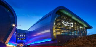 Dublin-Airport-Numbers-Down-Significantly