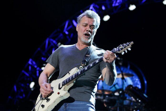 Eddie-Van-Halen's-Cause-Of-Death