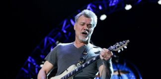 Eddie-Van-Halen-Guitars-Sold-Auction