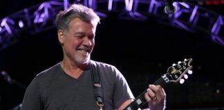 Eddie-Van-Halen-Posthumous-Award