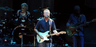 Eric-Clapton-Van-Morrison-Anti-Lockdown