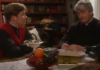 """altimage= """"Father Ted"""""""