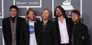 New-Foo-Fighters-Single-Imminent
