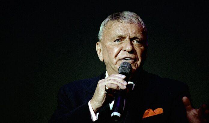Frank-Sinatra-Role-Die-Hard