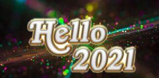 """altimage=""""Hello 2021"""""""
