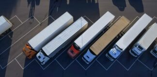 Irish-Trucks-Stuck-Travel-ban