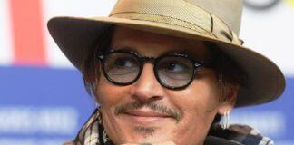 Johnny-Depp-Libel-Appeal