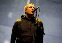 Liam-Gallagher-Records-Music-In-His-Boxer-Shorts