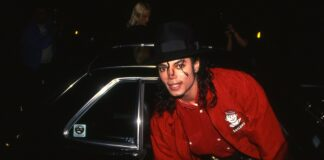 Michael-Jackson-Estate-HBO