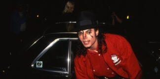 Michael-Jackson-Ranch-Sold