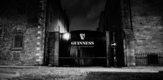 Other Voices To Host Christmas Concert From The Guinness Storehouse