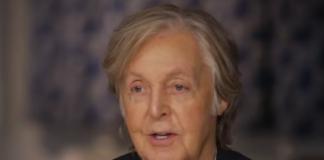 """alt """"McCartney"""""""