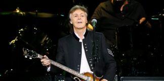 Paul-McCartney-Glastonbury