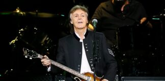 Paul-McCartney-Discusses-New-Beatle-Documentary