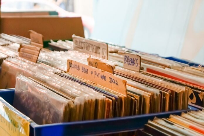 Record-Store-Day-June-2021