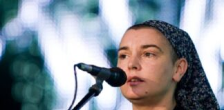 Sinéad-O-Connor-Rememberings-Memoir