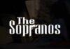 """altimage=""""Soprano"""""""