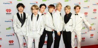 K-Pop-Bands-Military-Service-Law-Change