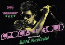 Subtitles-Added-To-New-Shane-MacGowan-Documentary