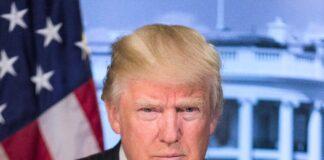 """altimage= """"Trump"""""""