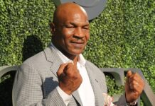 "altimage=""Tyson Admits To Smoking Cannabis Before Fighting Roy Jones Junior"""