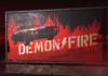 WATCH AC/DC'S NEW 'DEMON FIRE' VIDEO