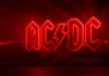 "Altimage= ""ACDC"""