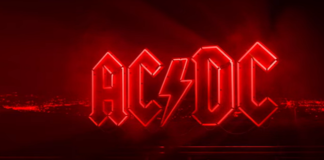 """Altimage= """"ACDC"""""""