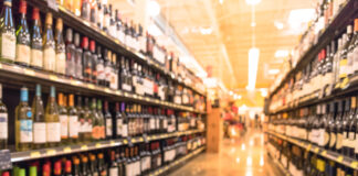 Ban On Multi-Buy Alcohol Deals From Today