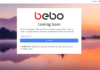 Bebo Is Making A Comeback For 2021