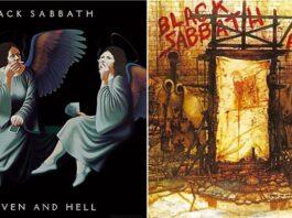 Black-Sabbath-Reissue-Dio-Albums