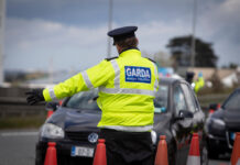 Close To 1000 Fines Issued To Covidiots Breaching Restrictions Endangering Lives