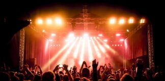 Six60-Concert-New-Zealand