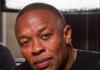 """Altimage= """"Dr Dre"""""""
