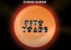 """Altimage= """"Duran Duran"""""""