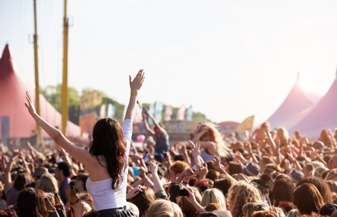 Festival-Season-Can-Still-Go-Ahead
