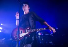 Gary-Numan-Streaming