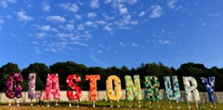 Glastonbury-Still-Going-Ahead-For-Now