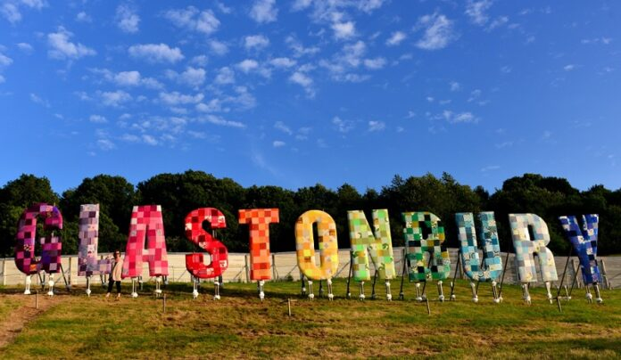 Glastonbury-Still-Going-Ahead-For-Now