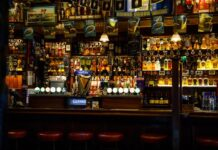 Irish-Pubs-And-Restaurants