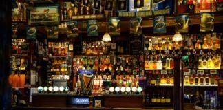 Irish-Pubs-And-Restaurants