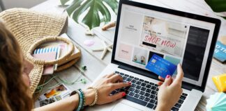 New-Charges-For-Irish-Shoppers-Online