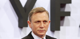 James-Bond-Movie-Delayed-For-Third-Time-Due-To-Pandemic
