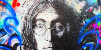 "altimage=""Lennon"""