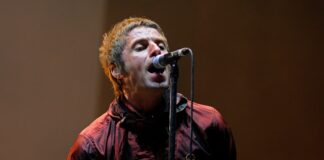 Liam-Gallagher-Sends-NYE-Message-To-Noel