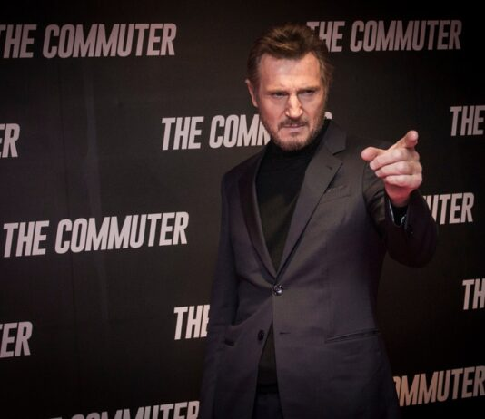 Liam-Neeson-Plans-To-Retire-From-Action-Movies