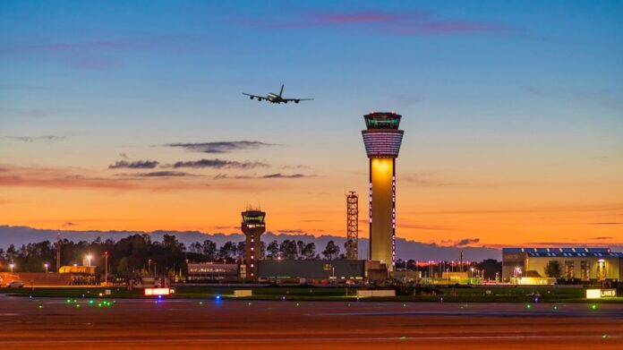 Low-Amount-Of-Follow-Up-Calls-Irish-Airports