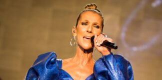 Man-Changes-Name-To-Celine-Dion