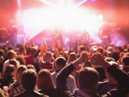 Music-Venues-Low-Covid-Transmission
